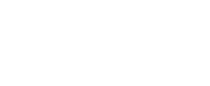 Cámara de Comercio de Guayaquil