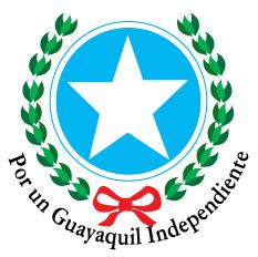 Muy Ilustre Municipio De Guayaquil