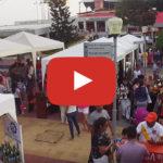 I Feria del Comercio