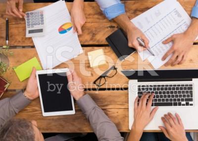xxx-beneficios-Informacion-Empresarial