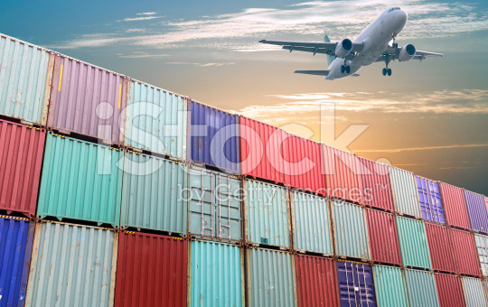 xxx-servicios-Comercio-Exterior