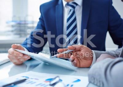xxx-servicios-Desarrollo-Negocios
