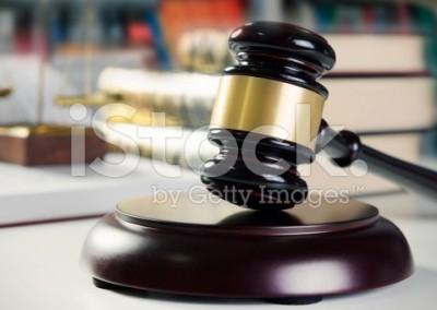 xxx-servicios-Resolucion-De-Controversias-Juridicas
