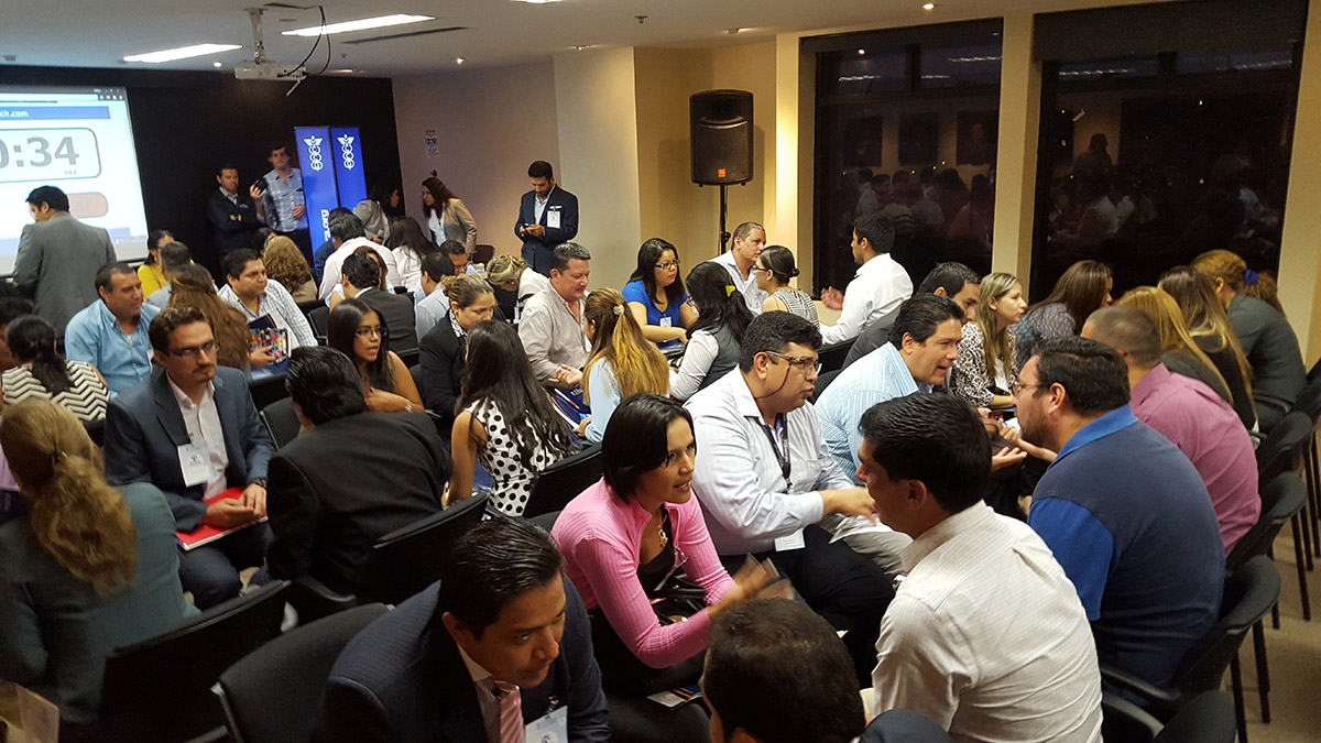 galeria-CCG-Speed-Networking-016