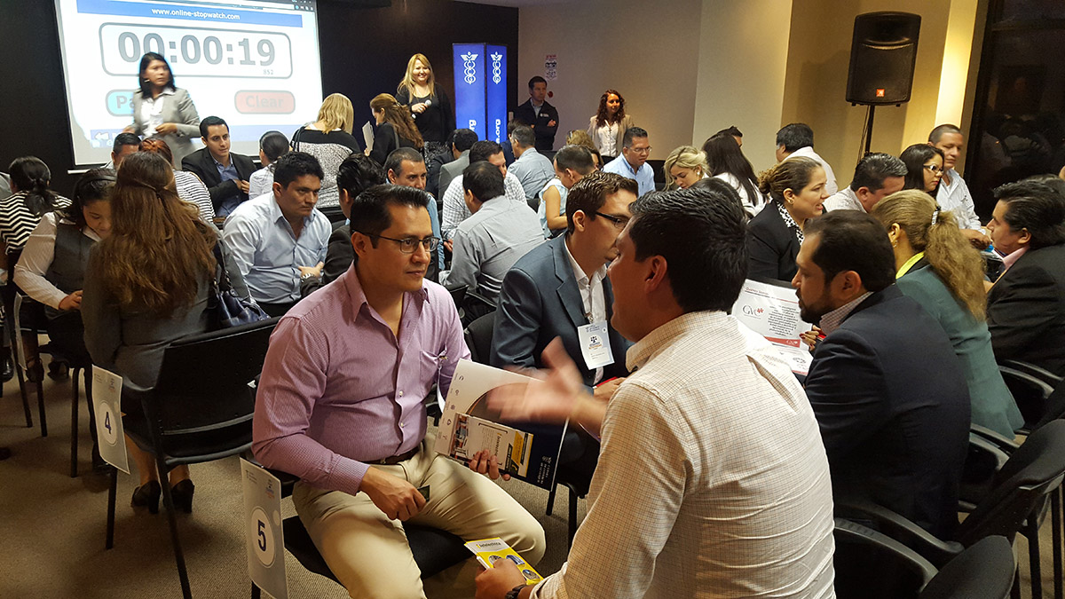 galeria-CCG-Speed-Networking-018
