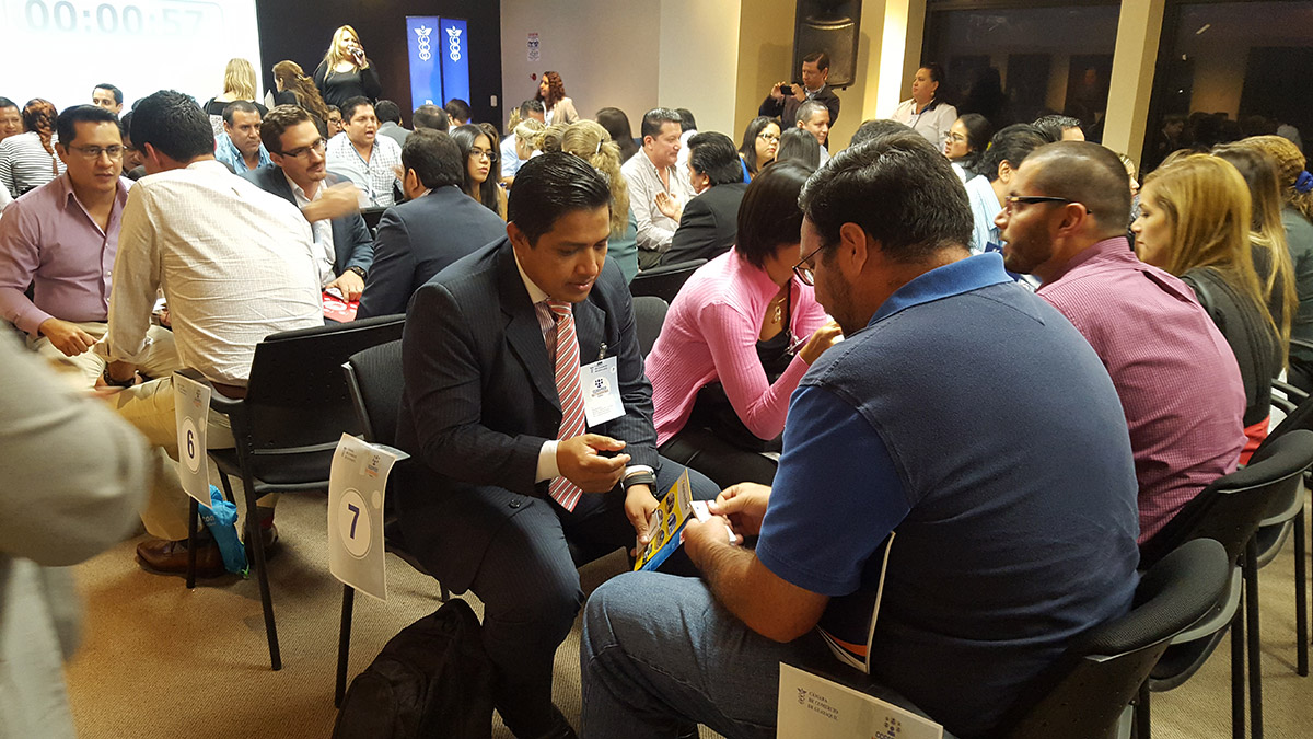 galeria-CCG-Speed-Networking-020