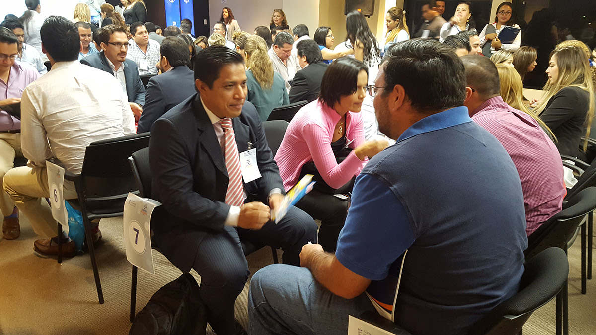 galeria-CCG-Speed-Networking-021