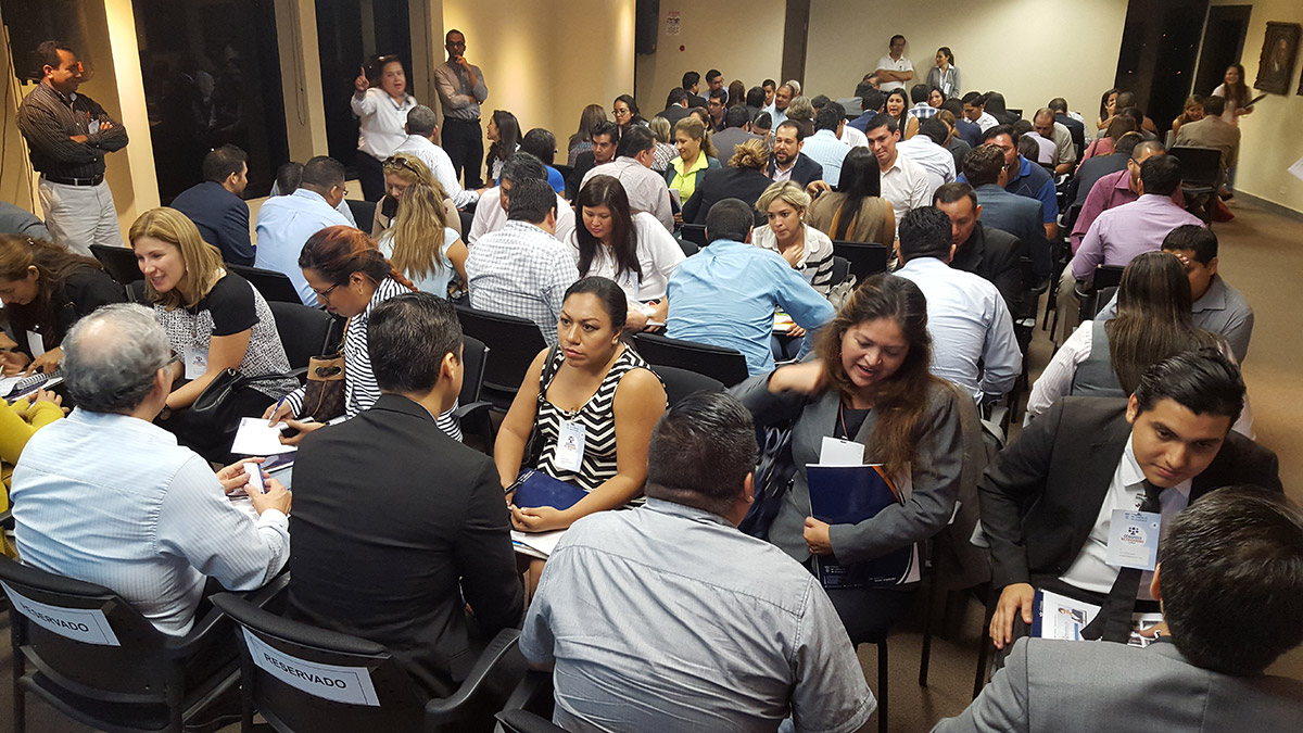 galeria-CCG-Speed-Networking-022