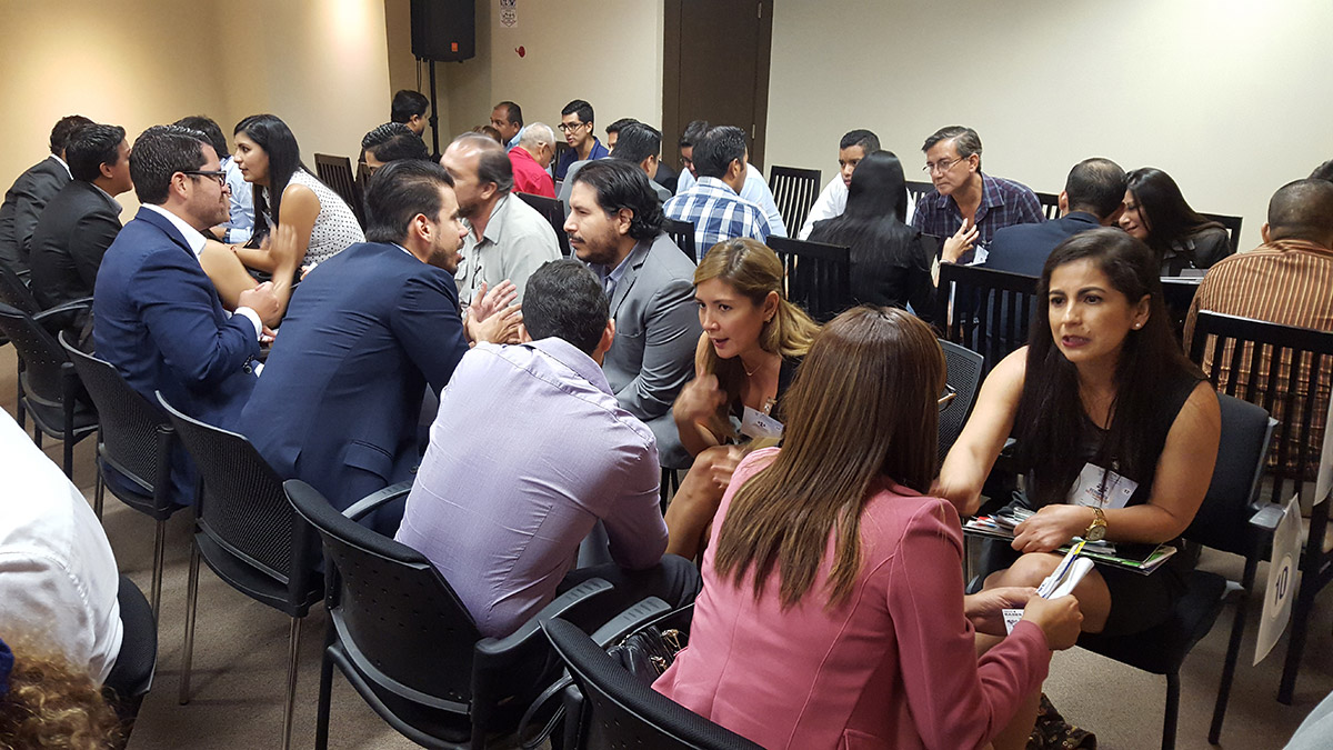 galeria-CCG-Speed-Networking-023