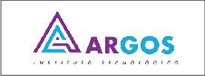 Logo_a-02