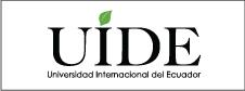 Logo_a-03