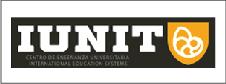 Logo_a-04