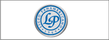 Logo_a-06