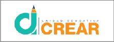 Logo_a-07