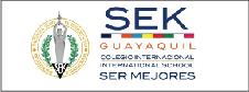 Logo_a-08