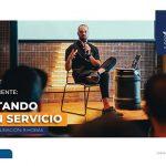 Programa de Servicio al Cliente: Módulo II