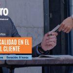 Taller de Calidad en Servicio al Cliente