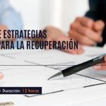 Análisis de estrategias efectivas para recuperación de cartera