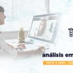 Taller de Análisis Empresarial