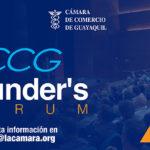 CCG forum