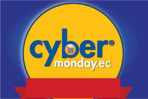 CyberMonday - 6TA edición