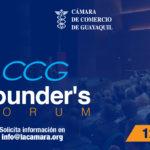 CCG Founder´s Forum