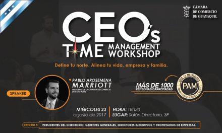 TMW CEOs