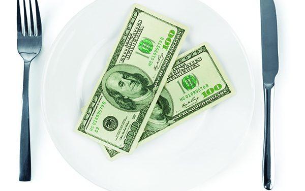 Década de Excesos: los desafíos fiscales del nuevo gobierno