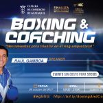 Boxing & Coaching