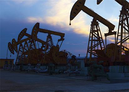 Los diferenciales de precios y la rentabilidad del Petróleo