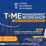 TMW para futuros empresarios