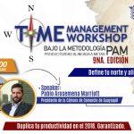 TMW 9na. edición