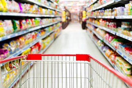 Sobre una necesaria reforma a la Ley Orgánica de Defensa del Comsumidor
