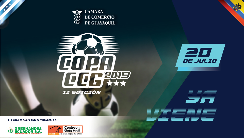 CopaCCG