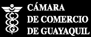 Cámara de Comercio de Guayaquil
